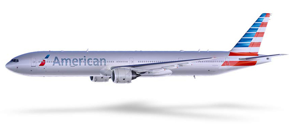 american-airlines-05-