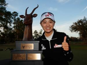 Na-Yeon-Choi-wins-Coates-Golf-Championship-630x472