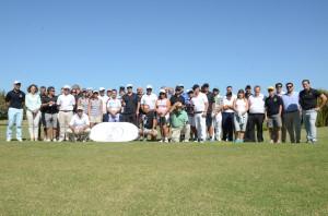 24de07 golf Sheraton 2col