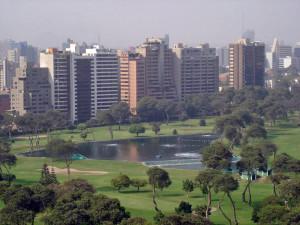 Lima_Golf_Club_003