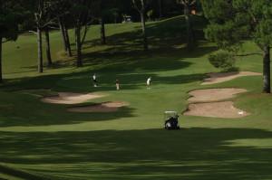 golf del lago 8