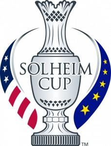 Solheim_Cup_logo_light_bg_rgb-228x300
