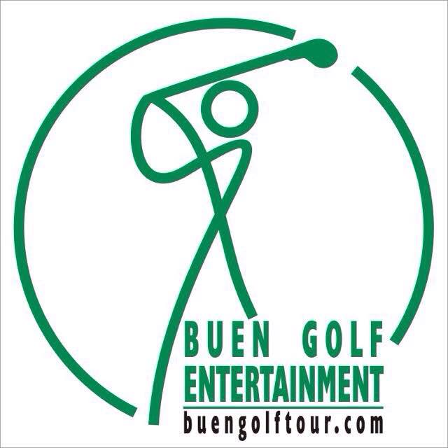 logo web bge