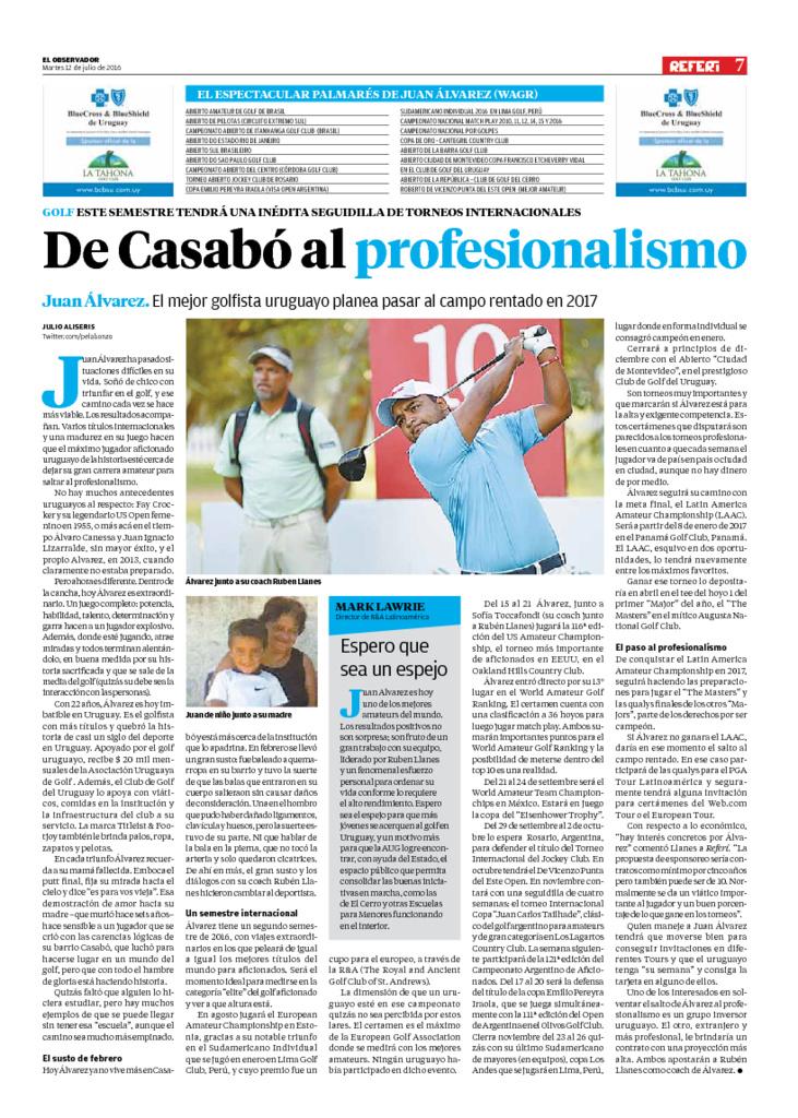 12de07-golf