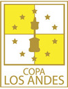 CopaAndes13-130