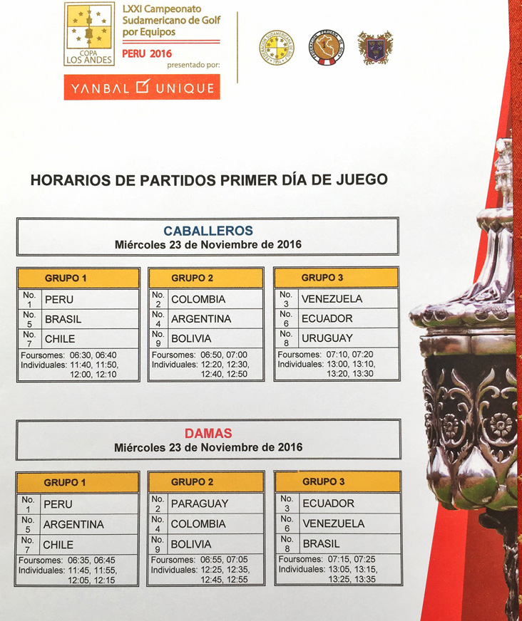 web-teetimes-copanades-2016