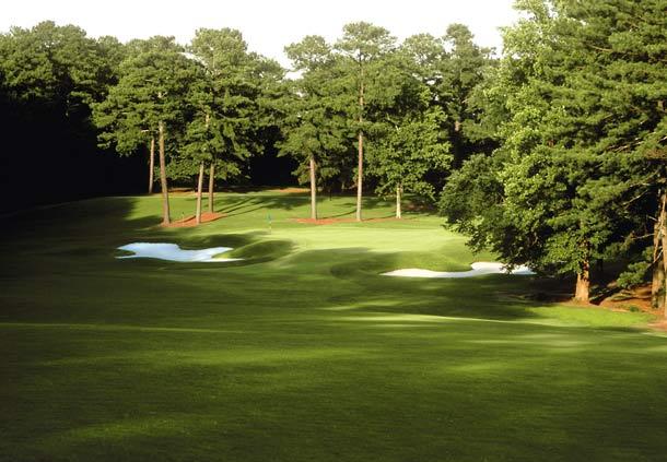 atleg_golf_phototour03