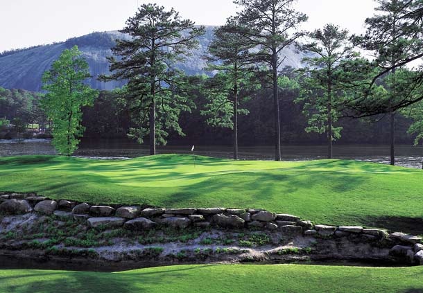 atleg_golf_phototour05
