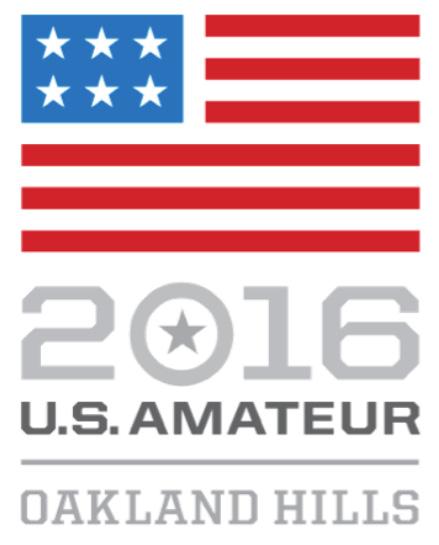 web-US-AMAteur