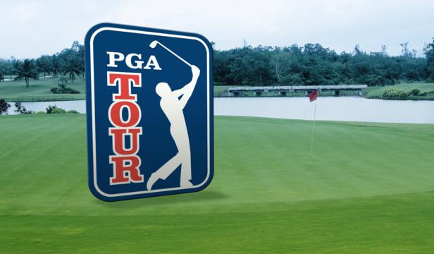 Calendario Golf 2020.El Pga Tour Presento Su Calendario 2019 2020 Buen Golf Tour